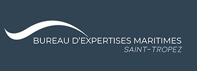 Bureau d'Expertises Maritimes à Saint-Tropez